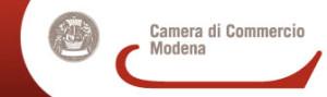 logo_ccia