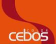 Cebus